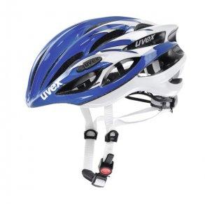Racer hjelme