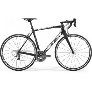 Racer cykler Carbon
