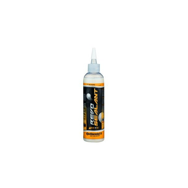 Conti Revo Sealant 1000 ml.