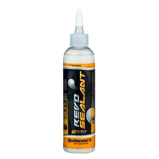 Conti Revo Sealant 240 ml