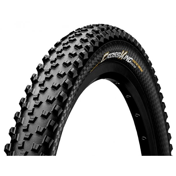Conti Cross King 29