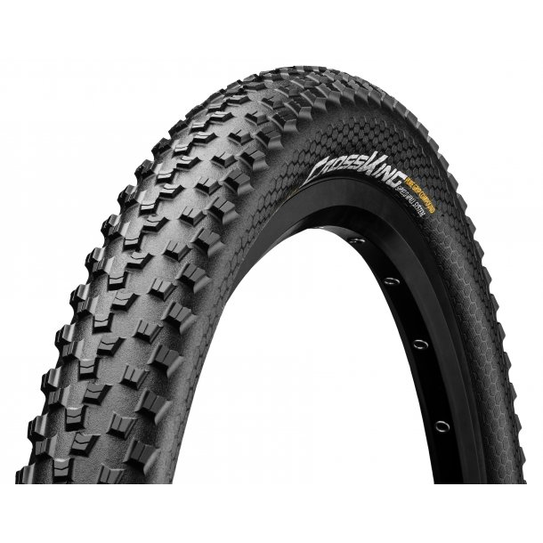 Conti Cross King 26