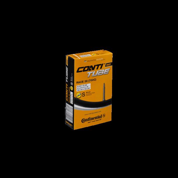 Conti Race 28 Wide