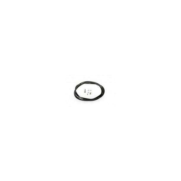 Magura Bremseslange MT4-6-8