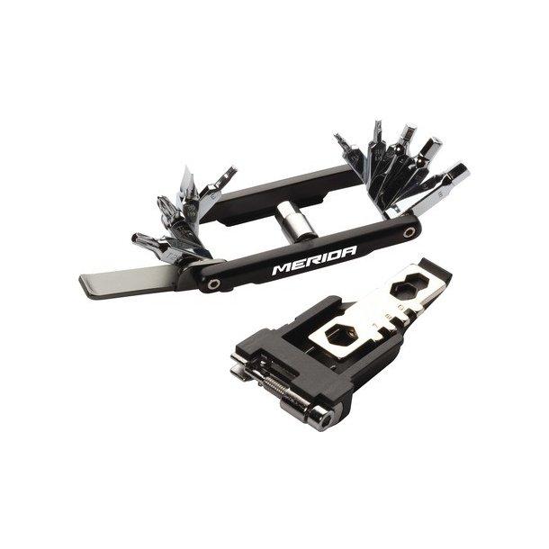 Merida multiværktøj model 3550