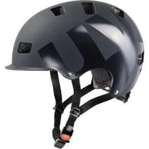 City / Skater hjelme